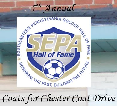 coats-for-chester-logo